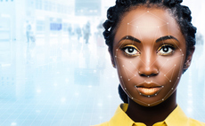 School facial recognition software misidentifies black women 16 times more often than white men, report