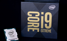 Intel cuts X-series prices in half to compete against AMD with upcoming Cascade Lake-X CPUs