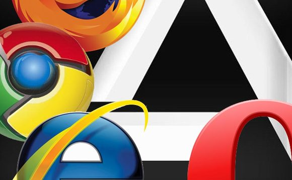 Analysis: the return of the browser wars
