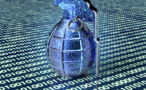 UK businesses grossly over-estimate the speed with which they can uncover cyber attacks
