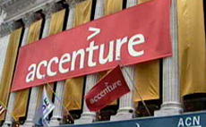 HMRC extends Accenture and Capgemini deals, as Aspire breakup lumbers on [UPDATED]