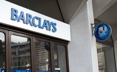 Barclays to cut over 400 UK tech jobs