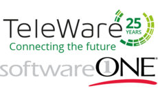 TeleWare gains flexibility by moving telecoms to the cloud