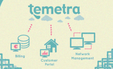 From PostgreSQL to Riak: NoSQL allows meter analytics firm Temetra to scale rapidly