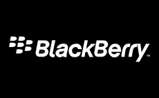 BlackBerry acquires Good Technology to improve enterprise mobility offering