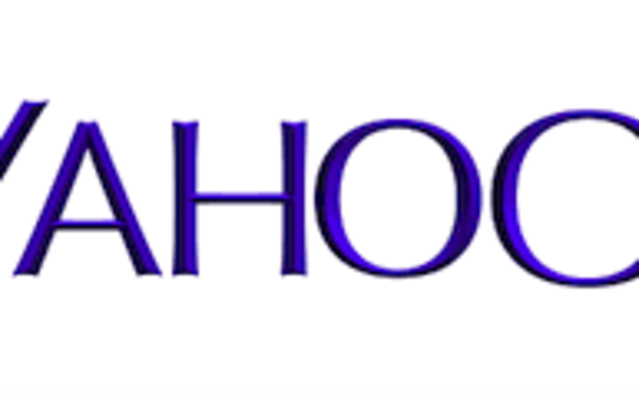 Yahoo takes on Splunk's Hunk to analyse data from Hadoop environment