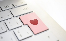 Hacker leaks data of more than 2 million dating site users