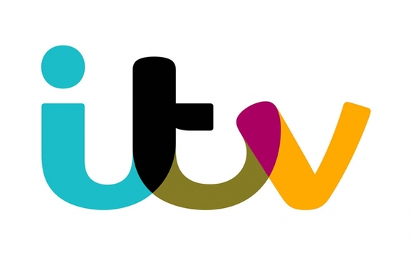 The advertisng management system at ITV has been completely overhauled