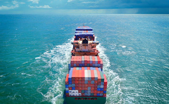Big data and digitalisation is reshaping the marine insurance market very quickly, meaning insurer Gard has had to take action