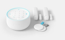Google admits that Nest security devices have secret embedded microphones