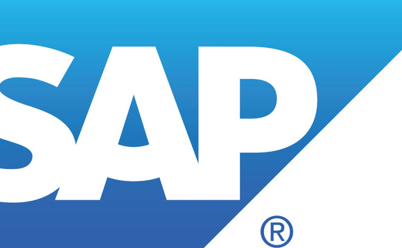 Millions of SAP users at risk from critical vulnerability in SAP GUI client