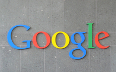 Google faces EC antitrust ultimatum