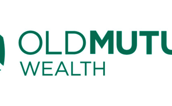Old Mutual Wealth CISO discusses scourge of phishing attacks and cloud concerns