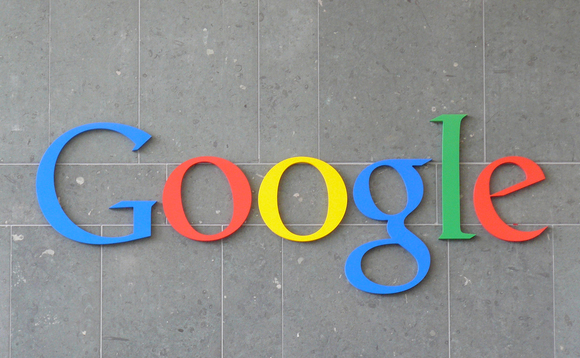 EU extends Google antitrust investigation response deadline