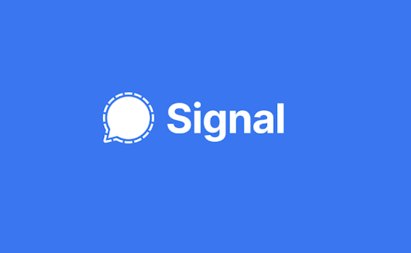 Signal messaging app faces technical glitches as people start to search WhatsApp alternative