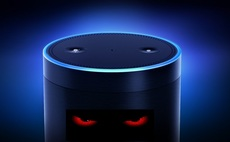 Thousands of Amazon workers listen in on Alexa recordings