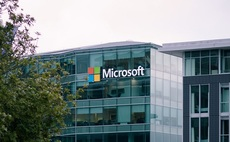 US government grants Microsoft licence to export 'mass-market' software to Huawei