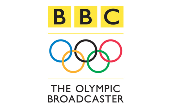 BBC and Press Association select MarkLogic to handle Olympics data