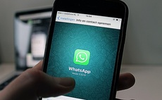 WhatsApp security flaw exploited by Israeli spyware firm
