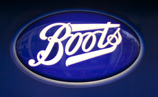 Boots.com the 'least available' of the UK's most popular retail websites