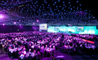 UK IT Awards: Deadline extended to 31st July