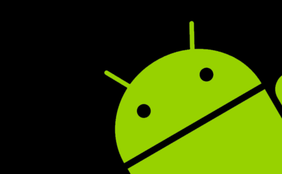 Yet another Android security scare...