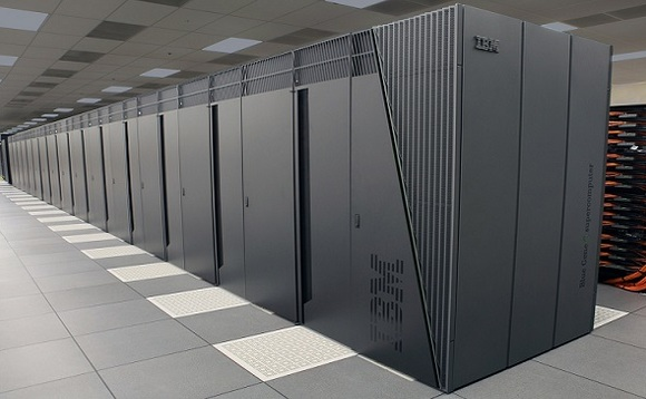 Japanese supercomputer Fugaku is now the world's most powerful supercomputer