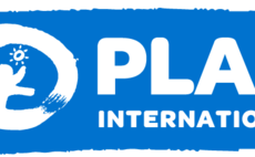 Rolling out single-sign-on and IAM at Plan International