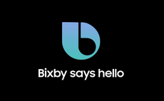 Samsung considers Google tie-up to improve Bixby