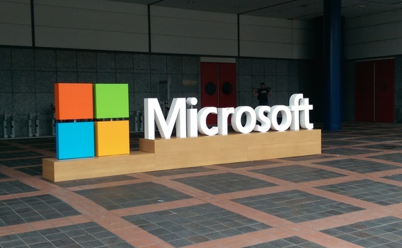 Microsoft to introduce more flexible Enterprise Advantage licensing in 2017