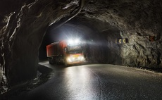 Volvo's autonomous trucks tackle mining operations