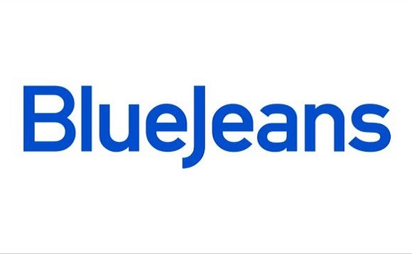 Verizon is acquiring BlueJeans, one of Zoom's videoconferencing rivals