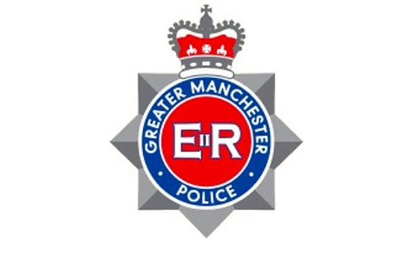 Greater Manchester Police 'was cavalier in its attitude to this data', according to the ICO