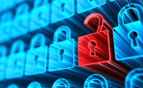 An Integrated Approach to Security is Vital in the Application Age