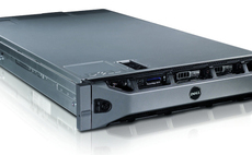 Dell upgrades PowerEdge servers with Opteron 6200