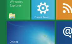 Microsoft opens the curtains on Windows 8 app store