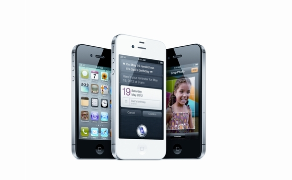 Top 10 iPhone 5 features we want Apple to include