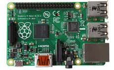 Raspberry Pi gets major hardware upgrade, pleases enthusiasts