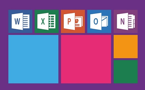 Microsoft Office to get new perpetual license version for Windows and Mac next year
