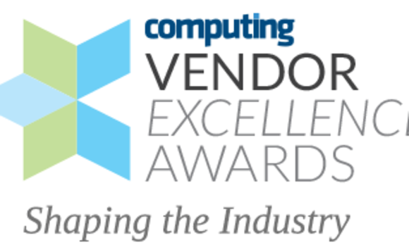 Computing Vendor Excellence Awards 2015: and the winners are...