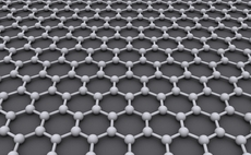 MIT researchers' graphene breakthrough promises microprocessors one million times faster