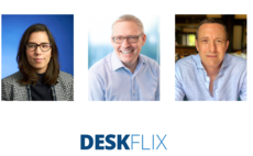 Industry experts prepare for inaugural Deskflix event: Empowering the Remote Working Revolution