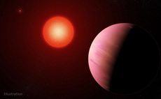 New exoplanet discovered by citizen scientists could have liquid water on its surface