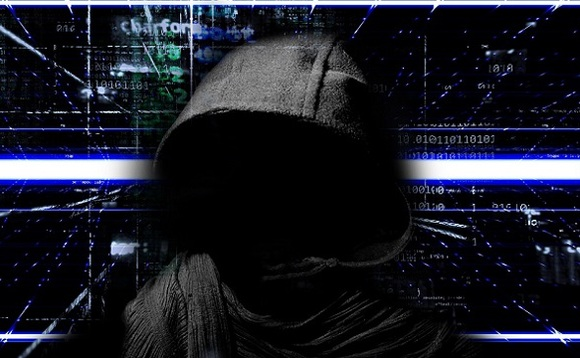 Hackers start selling and distributing Sodinokibi data leaks on hacking forums