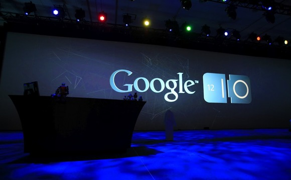 Top 10 articles: Google I/O mania, RBS IT problems and O'Dwyer petition