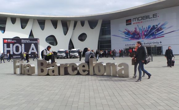 MWC: Top 10 mobile industry insights from Barcelona bash