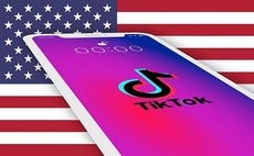ByteDance seeks $60b valuation in TikTok deal