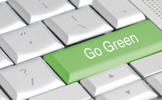 Deadline for green computers in Europe draws near