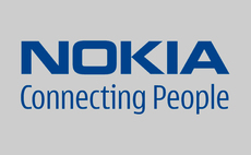 Nokia stumbles to €487m loss as smartphone sales slump