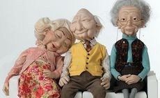 Wonga moves into payments with BillPay purchase